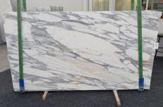 ARABESCATO CORCHIA Suministro (Italia) de planchas pulidas en mármol natural 1242 , Slab #30