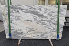 ARABESCATO CORCHIA Supply (Italy) polished slabs 1242 , Slab #20 natural marble