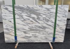 ARABESCATO CORCHIA Supply (Italy) polished slabs 1242 , Slab #10 natural marble