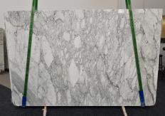 ARABESCATO CARRARA Suministro (Italia) de planchas pulidas en mármol natural 1116 , Slab #15