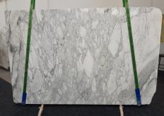 ARABESCATO CARRARA Suministro (Italia) de planchas pulidas en mármol natural 1116 , Slab #08