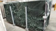VERDE ALPI Suministro (Italia) de planchas pulidas en mármol natural 1566M , SL3CM