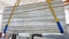 Zebrino Suministro (Italia) de planchas pulidas en mármol natural LV0135 , Bundle #4