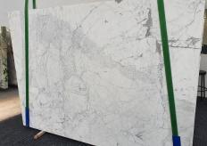 STATUARIO CLASSICO Suministro (Italia) de planchas pulidas en mármol natural 1278 , Slab #44