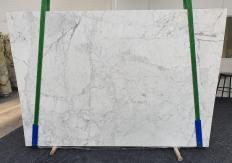 STATUARIO CLASSICO Suministro (Italia) de planchas pulidas en mármol natural 1278 , Slab #36
