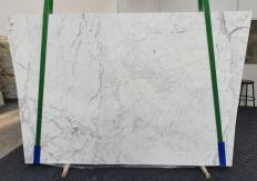STATUARIO CLASSICO Suministro (Italia) de planchas pulidas en mármol natural 1278 , Slab #28