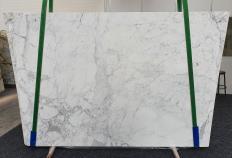 STATUARIO CLASSICO Suministro (Italia) de planchas pulidas en mármol natural 1278 , Slab #19