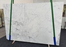 STATUARIO CLASSICO Suministro (Italia) de planchas pulidas en mármol natural 1278 , Slab #10