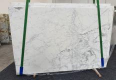 STATUARIO CLASSICO Suministro (Italia) de planchas pulidas en mármol natural 1278 , Slab #01