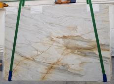 CALACATTA MACCHIAVECCHIA Supply (Italy) polished slabs 1231 , Slab #28 natural marble