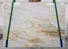 CALACATTA MACCHIAVECCHIA Supply (Italy) polished slabs 1231 , Slab #18 natural marble
