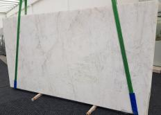 CRISTALLO Supply (Italy) honed slabs 1163 , Slab #22 natural quartzite