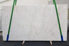 CRISTALLO Supply (Italy) honed slabs 1163 , Slab #15 natural quartzite