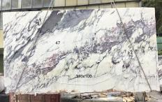 breccia capraia Suministro (Italia) de planchas al corte en mármol natural 1282 , Slab #47