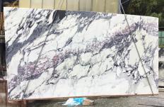 breccia capraia Suministro (Italia) de planchas al corte en mármol natural 1282 , Slab #37
