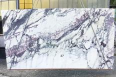 breccia capraia Suministro (Italia) de planchas al corte en mármol natural 1282 , Slab #27