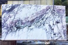 breccia capraia Suministro (Italia) de planchas al corte en mármol natural 1282 , Slab #17