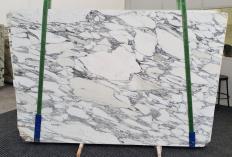 ARABESCATO CORCHIA Fornitura Verona (Italia) di lastre grezze lucide in marmo naturale 1285 , Slab #58