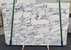 ARABESCATO CORCHIA Fourniture Verona (Italie) d' dalles brillantes en marbre naturel 1285 , Slab #49