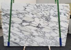 ARABESCATO CORCHIA Fourniture Verona (Italie) d' dalles brillantes en marbre naturel 1285 , Slab #40