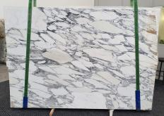 ARABESCATO CORCHIA Fourniture Verona (Italie) d' dalles brillantes en marbre naturel 1285 , Slab #20