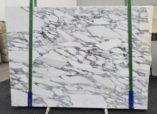 ARABESCATO CORCHIA Fornitura Verona (Italia) di lastre grezze lucide in marmo naturale 1285 , Slab #10
