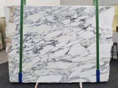ARABESCATO CORCHIA Fornitura Verona (Italia) di lastre grezze lucide in marmo naturale 1285 , Slab #01