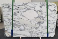 ARABESCATO CORCHIA Fourniture Verona (Italie) d' dalles brillantes en marbre naturel 1285 , Slab #67
