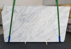 CALACATTA CARRARA Supply (Italy) polished slabs 1295 , Slab #30 natural marble
