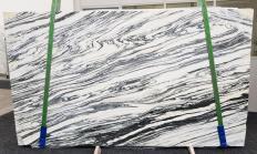FANTASTICO ARNI VENATO Suministro (Italia) de planchas pulidas en mármol natural 1058 , Slab #10