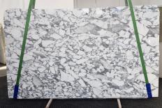 ARABESCATO CORCHIA Fornitura (Italia) di lastre grezze lucide in marmo naturale 1031 , Slab #19