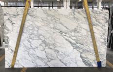 CALACATTA MONET Suministro (Italia) de planchas pulidas en mármol natural 1541M , Bundle #2
