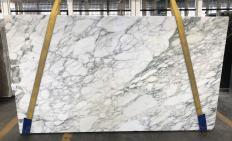 CALACATTA MONET Suministro (Italia) de planchas pulidas en mármol natural 1541M , Bundle #3