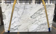 CALACATTA MONET Suministro (Italia) de planchas pulidas en mármol natural 1541M , Bundle #4