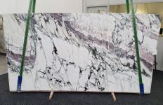 BRECCIA CAPRAIA Suministro (Italia) de planchas pulidas en mármol natural 1282 , Slab #06