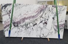 BRECCIA CAPRAIA Suministro (Italia) de planchas pulidas en mármol natural 1282 , Slab #01