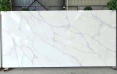 LUCCA Supply (Vietnam) polished slabs V7010 , SL3CM artificial aglo quartz
