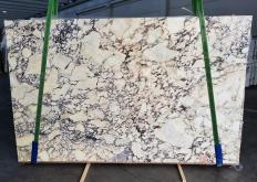 CALACATTA VIOLA Fourniture (Italie) d' dalles brillantes en marbre naturel 1291 , Slab #10