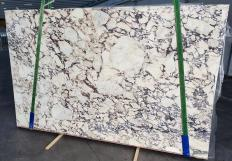 CALACATTA VIOLA Supply (Italy) polished slabs 1291 , Slab #01 natural marble