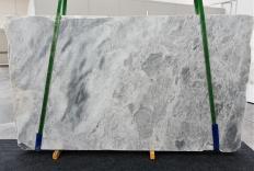 TRAMBISERA Fornitura (Italia) di lastre grezze lucide in marmo naturale 1293 , Slab #34