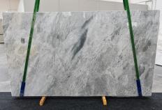 TRAMBISERA Suministro (Italia) de planchas pulidas en mármol natural 1293 , Slab #16