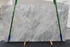 TRAMBISERA Suministro (Italia) de planchas pulidas en mármol natural 1293 , Slab #08