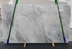 TRAMBISERA Suministro (Italia) de planchas pulidas en mármol natural 1293 , Slab #01