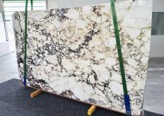 CALACATTA VIOLA Suministro (Italia) de planchas pulidas en mármol natural 12911 , Bnd02-Slb108