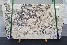 CALACATTA VIOLA Supply (Italy) polished slabs 12911 , Bnd02-Slb116 natural marble