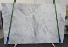 TRAMBISERA Supply (Italy) polished slabs 12931 , Bnd01-Slb08 natural marble