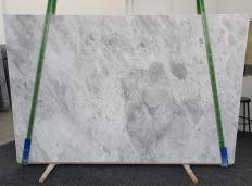 TRAMBISERA Supply (Italy) polished slabs 12931 , Bnd02-Slb16 natural marble