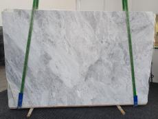 TRAMBISERA Supply (Italy) polished slabs 12931 , Bnd04-Slb31 natural marble