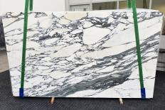 ARABESCATO CORCHIA Supply (Italy) polished slabs 1323 , Slab #38 natural marble
