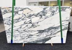 ARABESCATO CORCHIA Supply (Italy) polished slabs 1323 , Slab #28 natural marble
